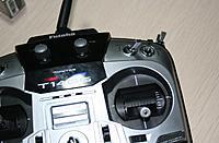 Name: CobraHD start stop control 7.jpg Views: 1200 Size: 66.0 KB Description: