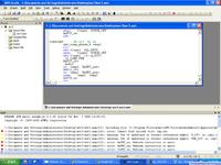 Name: bien dich code esc brushless.jpg Views: 138 Size: 100.2 KB Description: