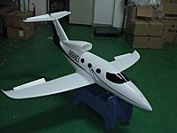 Name: SEJ 2.jpg Views: 337 Size: 187.7 KB Description: