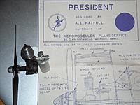 Name: Pres&Mills.jpg Views: 92 Size: 239.5 KB Description: