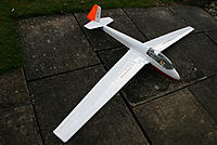 Name: K13 Pic31.jpg