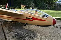 Name: Bocian 28.jpg Views: 113 Size: 246.1 KB Description: