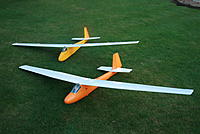 Name: IMG_1735.jpg