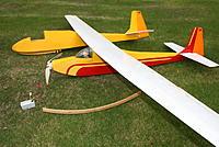 Name: IMG_1585.jpg Views: 108 Size: 285.3 KB Description: Electric fuselage