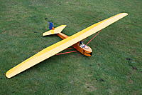 Name: IMG_0370.jpg