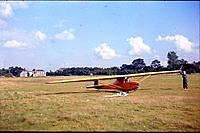 Name: picture057.jpg