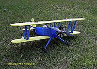 Name: 007.JPG Views: 886 Size: 775.9 KB Description: 30 inch wingspan weight 12.5oz Motor Emax CF 2822 Prop 10.47