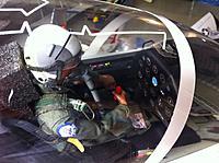 Name: image.jpg Views: 196 Size: 245.8 KB Description: Cockpit