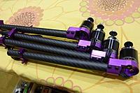 Name: P1010499.jpg Views: 51 Size: 586.3 KB Description: Tiger motors mounted