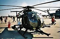 Name: AH6J-22.jpg Views: 77 Size: 50.8 KB Description:
