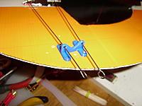 Name: PA190057.jpg Views: 27 Size: 399.2 KB Description: 3D printed lead-outs.