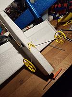 Name: IMG_20190810_220628.jpg
