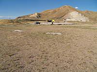 Name: P8166691.jpg Views: 129 Size: 135.8 KB Description: Main Bowl looking NorthEast
