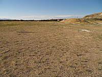 Name: P8166692.jpg Views: 106 Size: 136.6 KB Description: Main bowl looking West