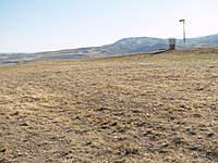 Name: P8166701.jpg Views: 136 Size: 132.3 KB Description: RC area Looking SouthWest