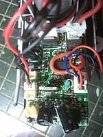 Name: IMG_20121104_153450.jpg