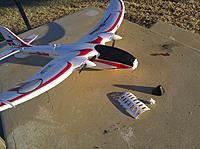 Name: IMG_20121228_163042.jpg Views: 63 Size: 302.9 KB Description: Post-flight...