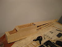 Name: IMG_1924.jpg