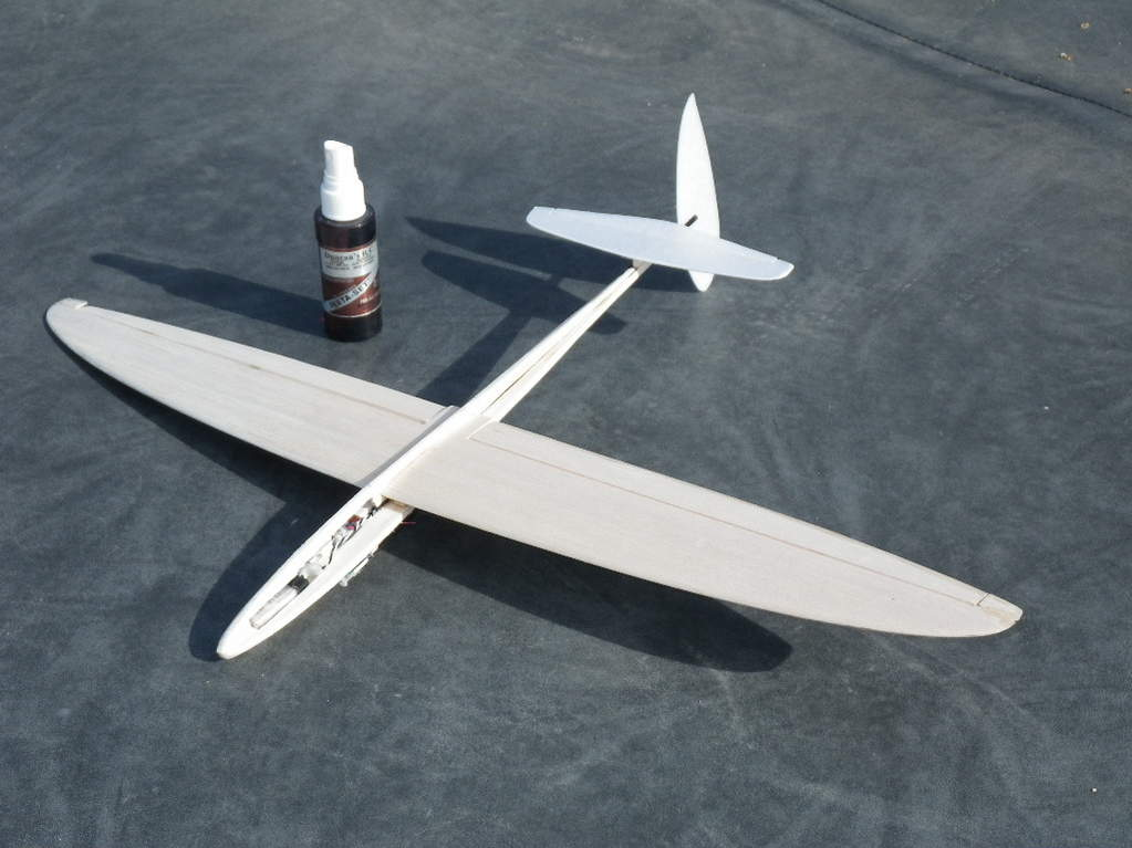 best rc planes for beginners with Detail on Beginner Rc Airplanes besides Susacmpmop40 furthermore Arduino Ile Minik Tank Robotu Yapimi furthermore Homemade Balsa Wood Airplane Models in addition Flug.