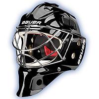 Name: Hockey mask.jpg Views: 30 Size: 44.4 KB Description: