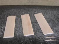 Name: blades 3 finishedsanded.jpg Views: 218 Size: 93.8 KB Description: