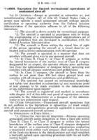 Name: FAA UAS Law Section 341.png Views: 8 Size: 247.8 KB Description: