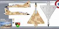 Name: 042-Mirage-2000N-EC-2-4-0-big[1].jpg