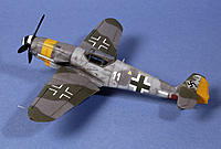 Name: bf109g10rosemariebg_8.jpg