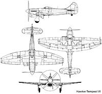 Name: hawker_tempest6_3v.jpg