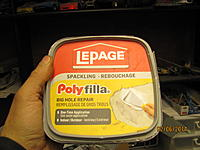 Name: spackle-0001.JPG