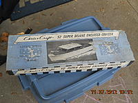 Name: DSCN0282.jpg