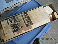 Name: DSCN0287.jpg