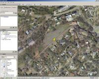 Name: highland.jpg