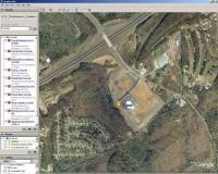Name: Grantsmill Automall.jpg