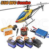 Name: 550 super combo set.jpg