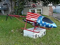 Name: RCJetCopter SX (9).jpg Views: 73 Size: 320.9 KB Description: