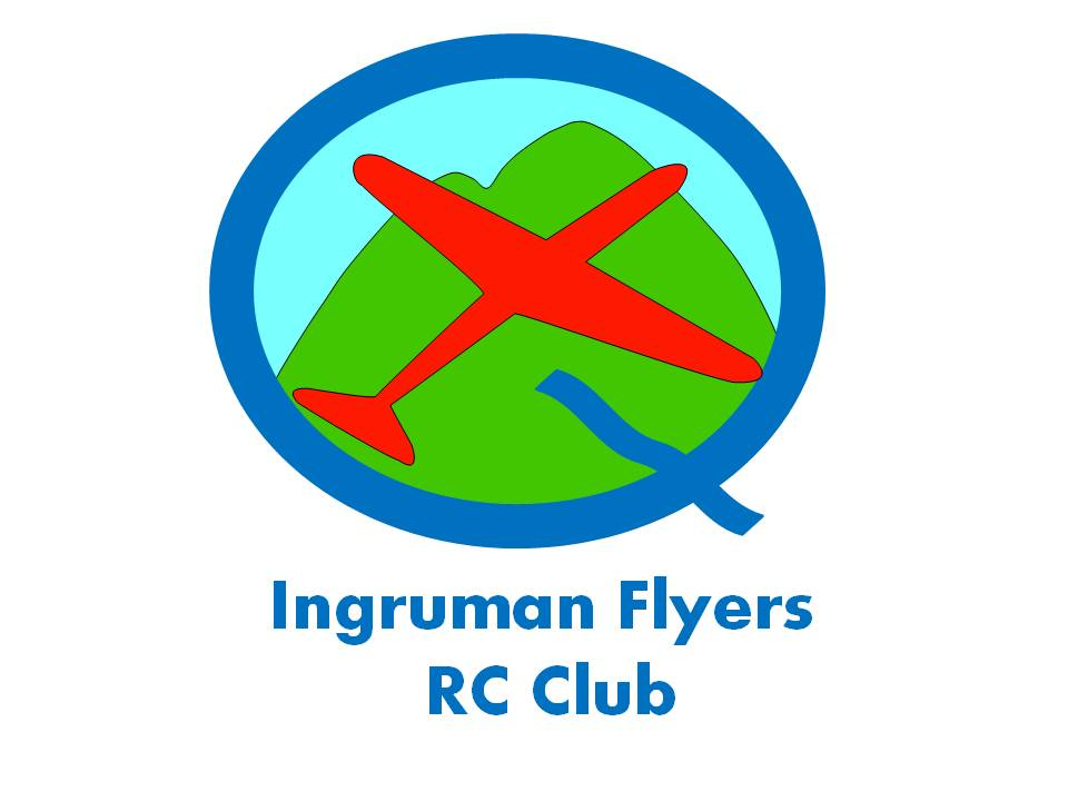 Name: Ingruman flyers.jpg