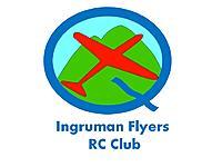 Name: Ingruman flyers.jpg Views: 133 Size: 39.3 KB Description: