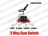 Name: 3 way cam switch.jpg Views: 65 Size: 142.0 KB Description: