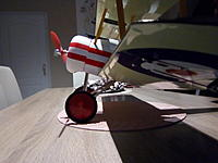 Name: Landing gear is ready to use.jpg Views: 67 Size: 1.30 MB Description: