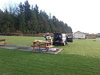 Name: 2012-12-31 14.32.48.jpg