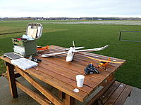Name: 2012-12-31 14.34.09.jpg