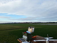 Name: 2012-12-31 14.34.19.jpg