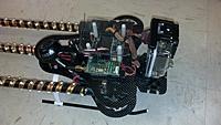 Name: 2013-02-07_21-39-19_697.jpg Views: 259 Size: 152.1 KB Description: Rangevideo's gopro cable