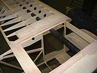 Name: IMG_2081.jpg Views: 109 Size: 121.0 KB Description: carbon fibre wing tube