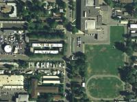 Name: granite park junior High.jpeg Views: 1126 Size: 92.0 KB Description: