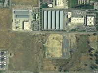 Name: gravel area.jpeg Views: 316 Size: 90.3 KB Description: