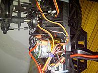 Name: IMG-20121206-00258.jpg Views: 166 Size: 302.4 KB Description: