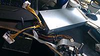 Name: 2012-11-15 10.00.44.jpg Views: 113 Size: 181.3 KB Description: Untouched Dell PE 1900 PSU