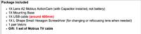 Name: MOBIUS CAP.png Views: 22 Size: 44.7 KB Description: